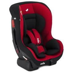 Joie Tilt Group 0+ - 1 Ladybird Car Seat