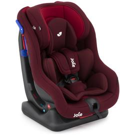 Joie Steadi Group 0+/1 Car Seat - Red