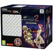 more details on New 3DS Console - New Style Boutique Bundle