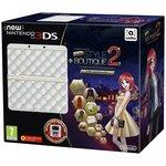 more details on New 3DS Console - New Style Boutique Bundle