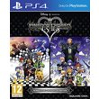 more details on Kingdom Hearts HD 1.5 and 2.5 Remix PS4 Game.
