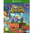 more details on Portal Knights Xbox One Game.