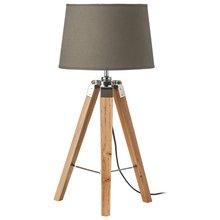 results for tripod lamp. Black Bedroom Furniture Sets. Home Design Ideas