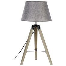 results for tripod lamp. Black Bedroom Furniture Sets. Home Design Ideas