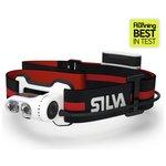 more details on SILVA Trail Runner 2 Headlamp.