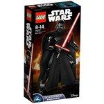 LEGO Star Wars - Kylo Ren - 75117