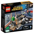 more details on LEGO Super Heroes Clash of the Heroes - 76044.