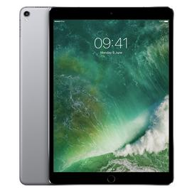 iPad Pro 2017 10.5 Inch Wi-Fi 512GB - Space Grey