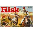 more details on Risk Game from Hasbro Gaming.