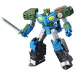 more details on Transformers RID Combiner Force Warriors Class Blastwave.