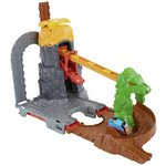 more details on Fisher-Price Thomas and Friends Daring Dragon Drop.