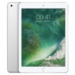 more details on iPad 9.7 Inch Wi-Fi 32GB - Silver