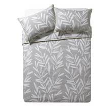 Collection Yoko Bedding Set - Double