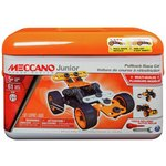 more details on Meccano Junior Toolbox.