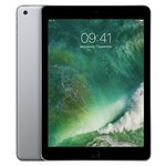 more details on iPad 9.7 Inch Wi-Fi 128GB - Space Grey