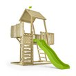 more details on TP Toys Kingswood2 Tower Set with CrazyWavy Slide.