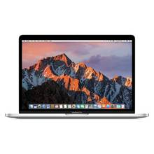 Apple MacBook Pro Touch 2017 13 In i5 8GB 256GB Silver