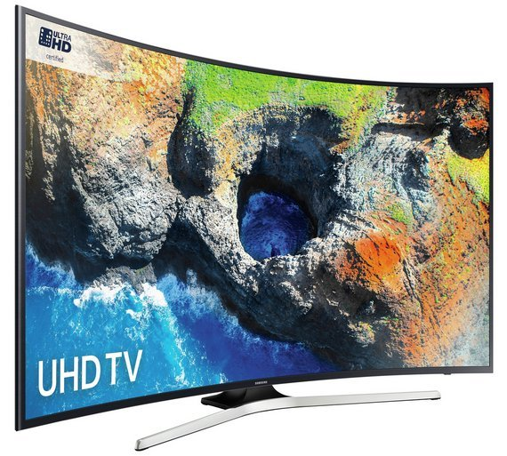 samsung tv 3d. samsung 49 inch 49mu6220 curved 4k uhd smart tv with hdr tv 3d 2