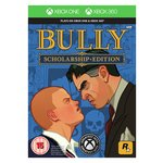 more details on Bully: Scholarship Edition Xbox 360 Game.