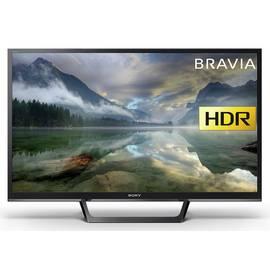 Ogromny Sony Televisions | Argos MX89