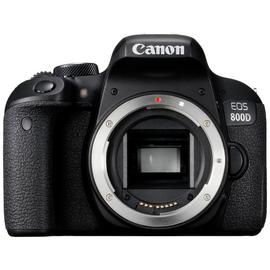 Canon EOS 800D DSLR Camera Body