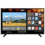 more details on Bush 48 Inch Full HD DLED Smart TV.