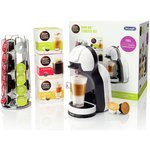 more details on Nescafe Dolce Gusto Mini Me Coffee Starter Kit.