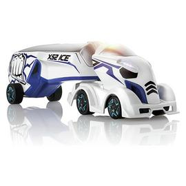 Anki Overdrive Expansion Supertruck - X52 Ice