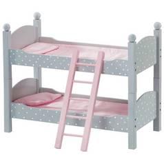 Dolls Furniture Argos