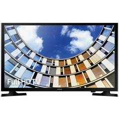Samsung M5000 40 Inch Full HD TV