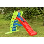 more details on Little Tikes Easy Store Large Play Slide.