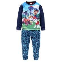 PAW Patrol Blue Nightwear Set.