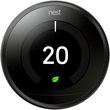 more details on Nest Learning Thermostat 3rd Generation - Black.