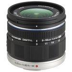 more details on Olympus M Zuiko Digital Ed 9-18mm Lens.