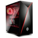 more details on CyberPower Triton AMD A8 8GB 1TB Radeon R7 Gaming PC.