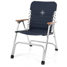 Campart Travel Foldable Pescara Boat Chair