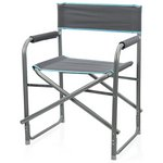 more details on Campart Travel Foladable Florence Directors Chair