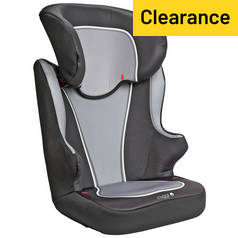 Cuggl Kingfisher Groups 2-3 Car Seat