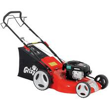 Cheap Petrol Lawnmowers With Deals And Sales At Argos B Amp Q
