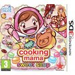 more details on Cooking Mama: Sweet Shop 3DS Game