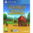 more details on Stardew Valley PS4 Game