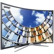 more details on Samsung 55M6320 55 Inch Smart Curved Full HD TV.