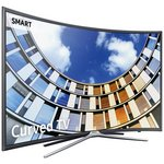 more details on Samsung M6300 55 Inch Smart Curved Full HD TV.