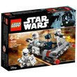 more details on LEGO Star Wars First Order Speeder Pack - 75166