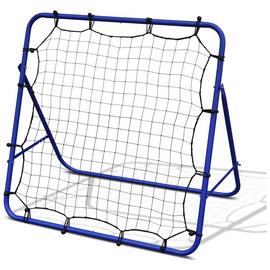 Sunsport 100cm Rebounder Trainer