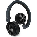 AKG Y40 On-Ear Headphones - Black