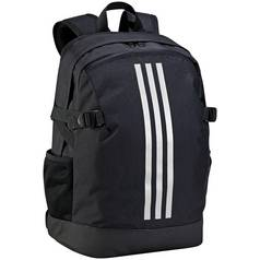 15f1377d13 Adidas Powerplus Backpack - Black