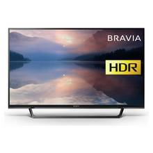 Sony KDL40RE453BU 40 Inch Full HD TV with HDR