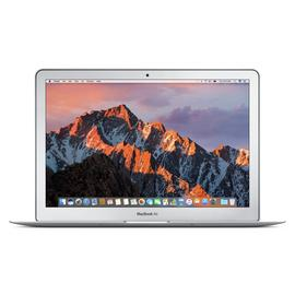 Apple MacBook Air 2017 MQD32 13 Inch i5 8GB 128GB