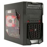 more details on Zoostorm Quest A8 8GB 1TB 7650K Gaming Desktop PC